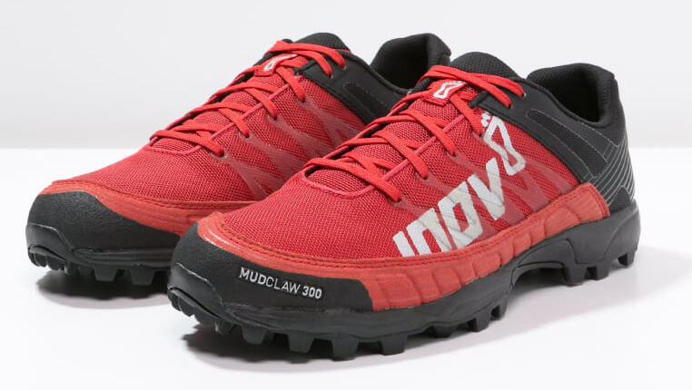 inov-8-off-trail-shoes