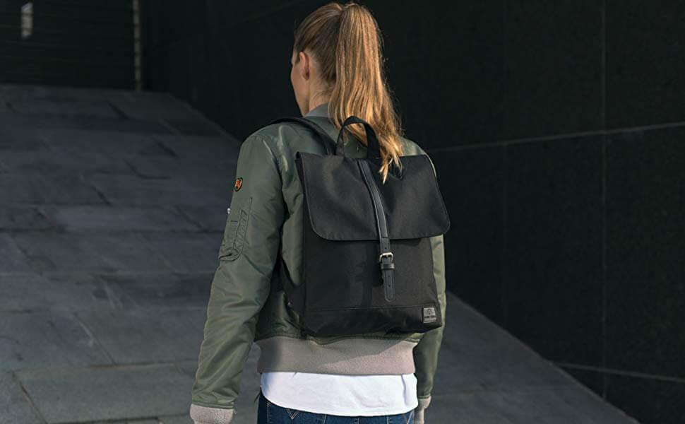 vegan-backpack