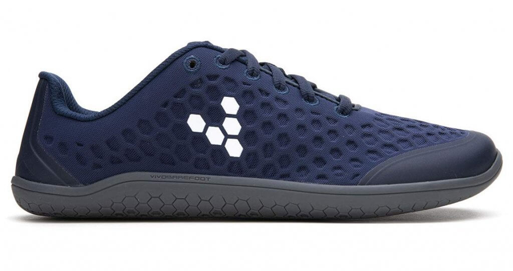 vivobarefoot-walking-shoes-men