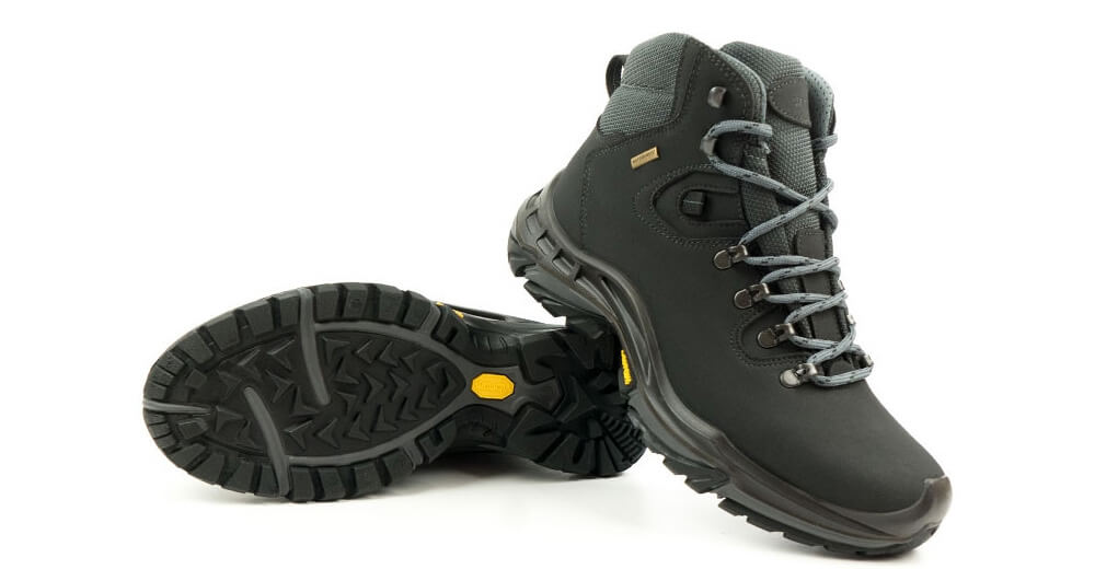 wvs-vegan-hiking-shoes