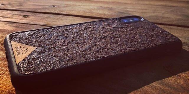 coffee-coffee-phone-case-iphone