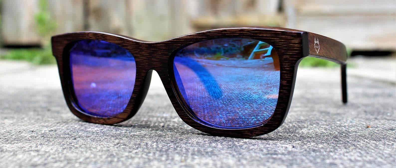 paul-ven-bamboo-sunglasses