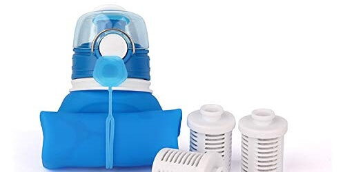 sto-cup-best-travel-water-bottle