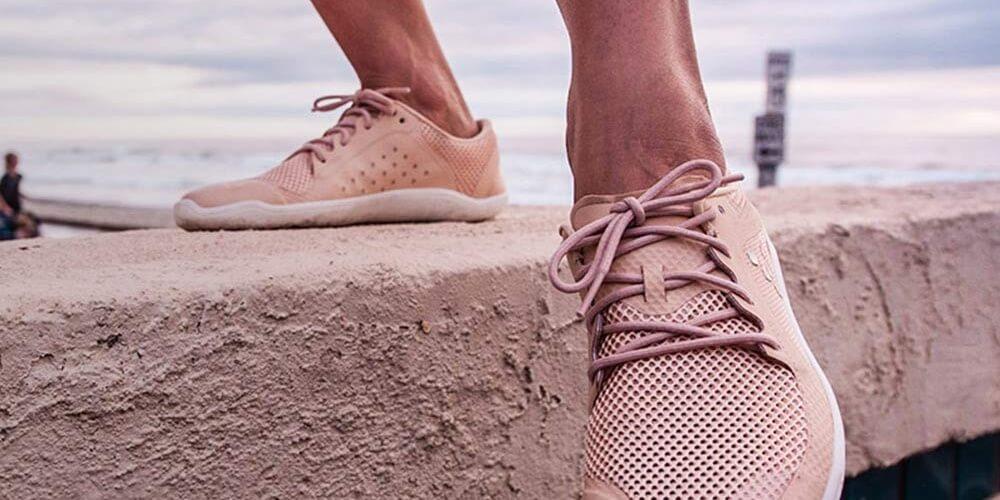 vegan-running-shoes