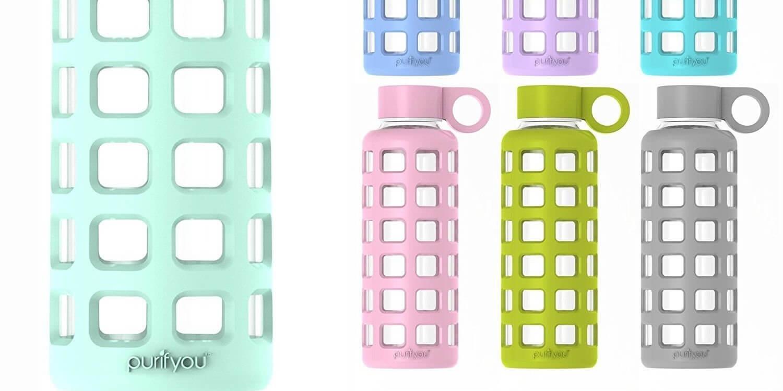 purifyou-best-glass-water-bottles