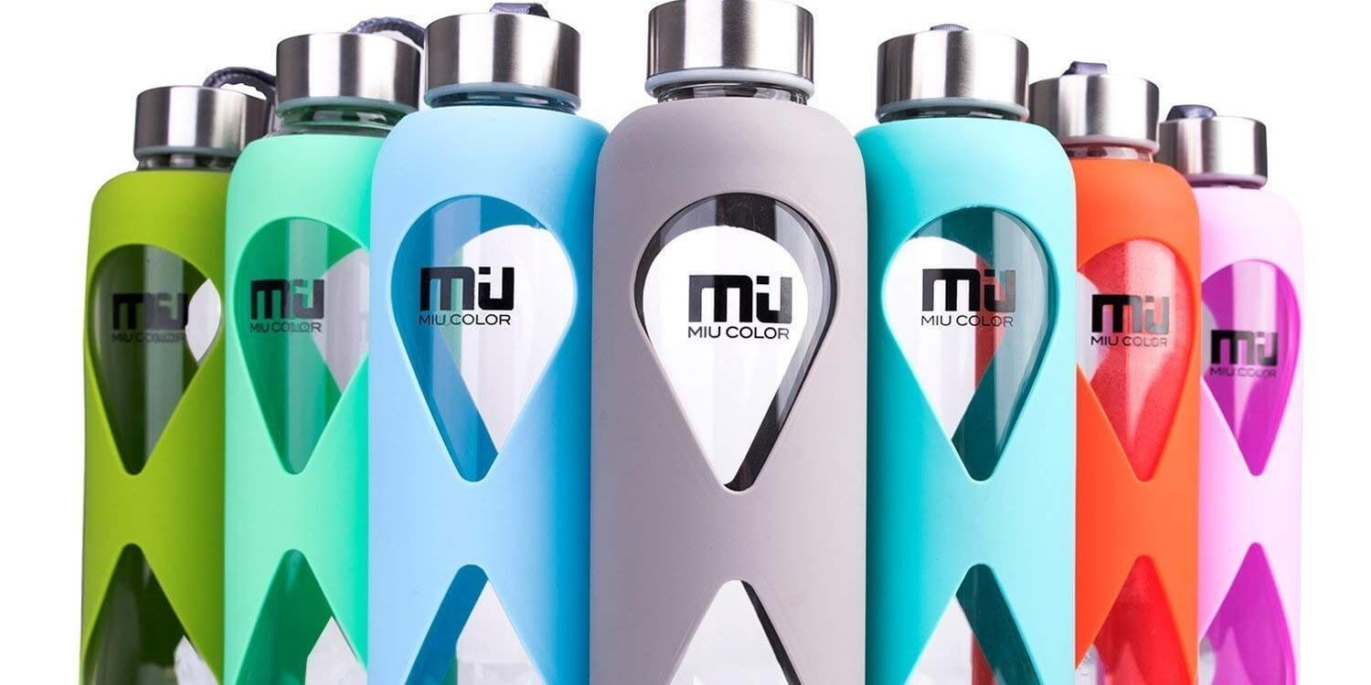 miu-glass-bottle-with-lid