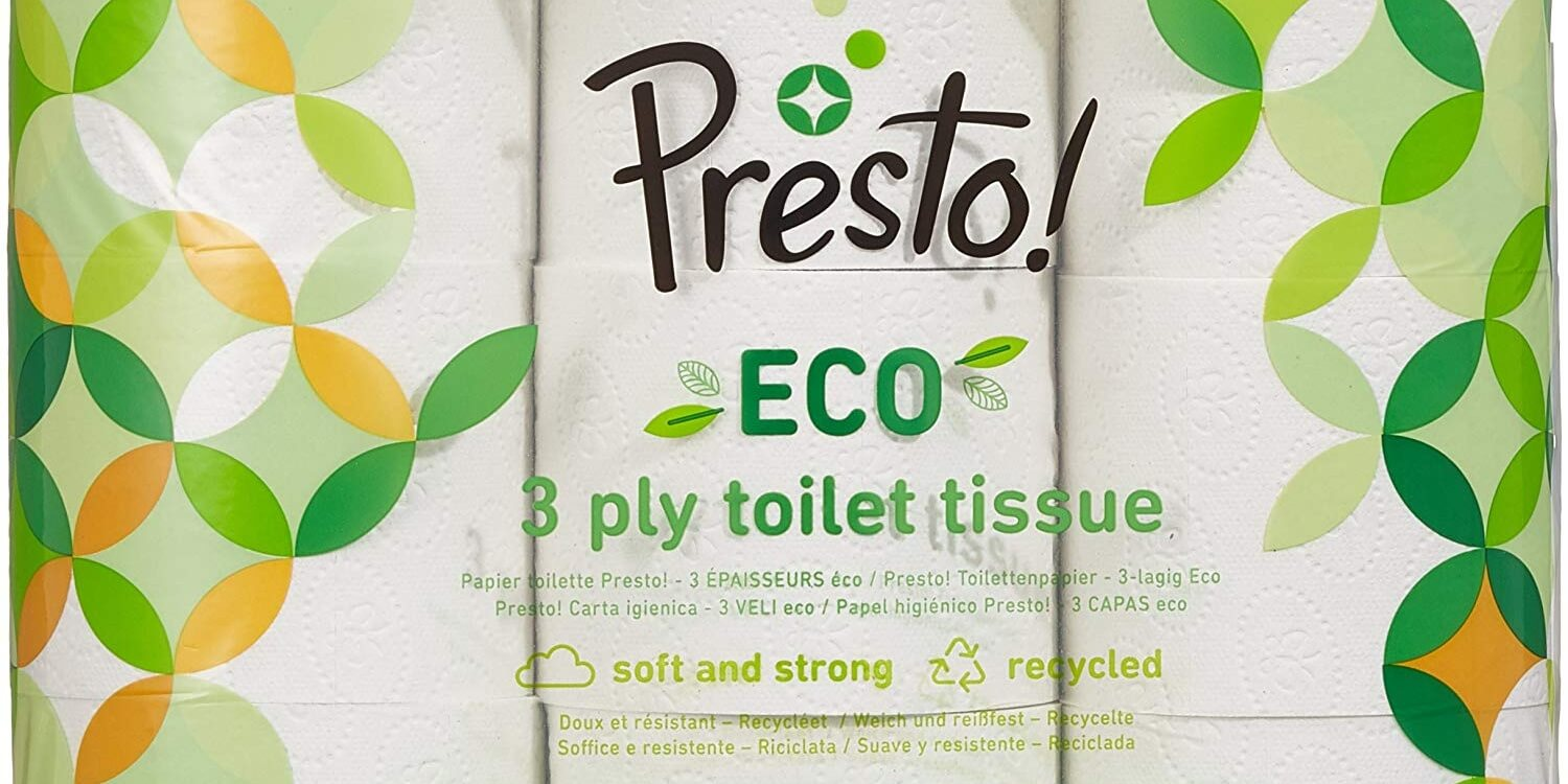 amazon-recycled-toilet-paper
