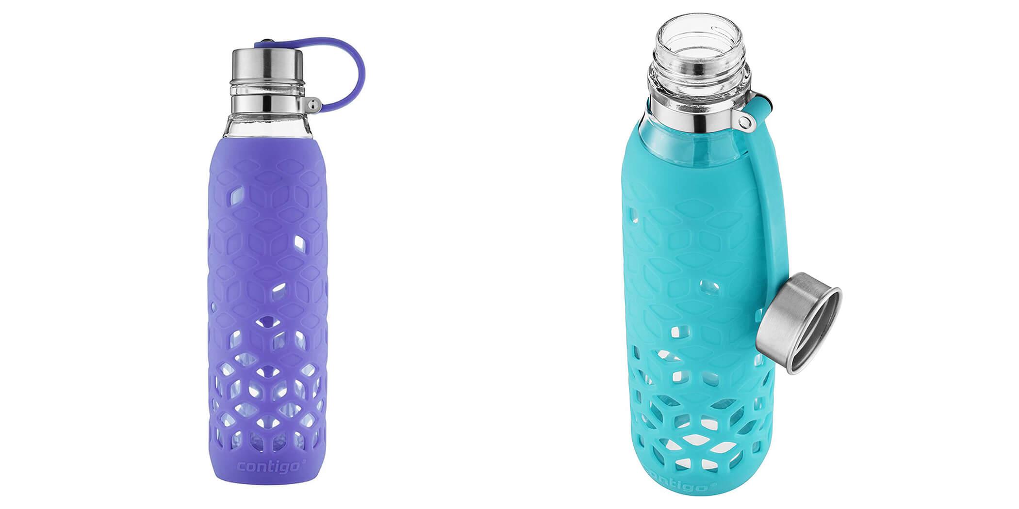 contigo-glass-drinking-bottle