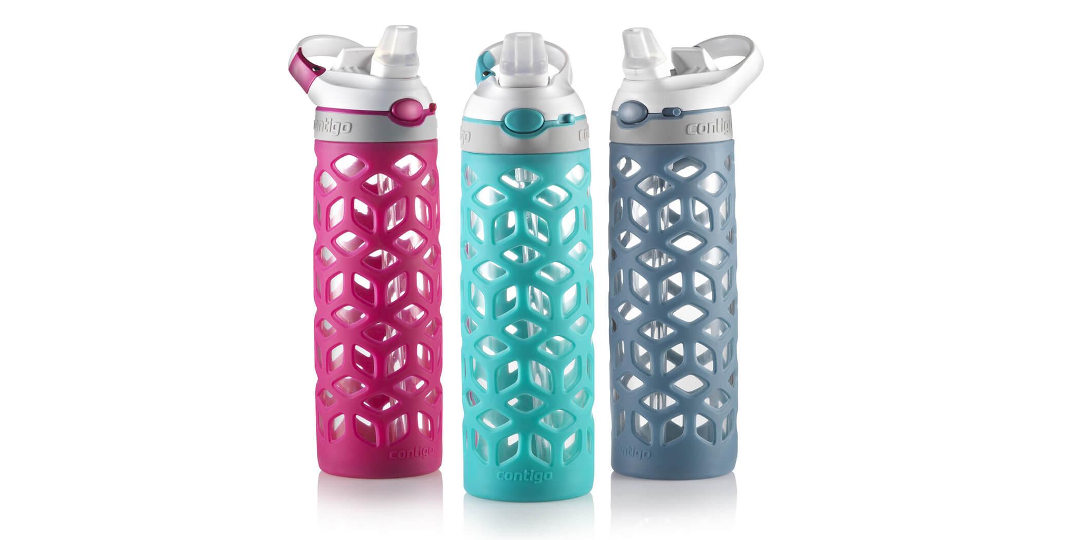 contigo-glass-water-bottle-with-straw