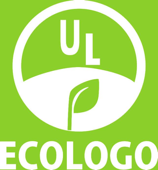 ecologo-logo