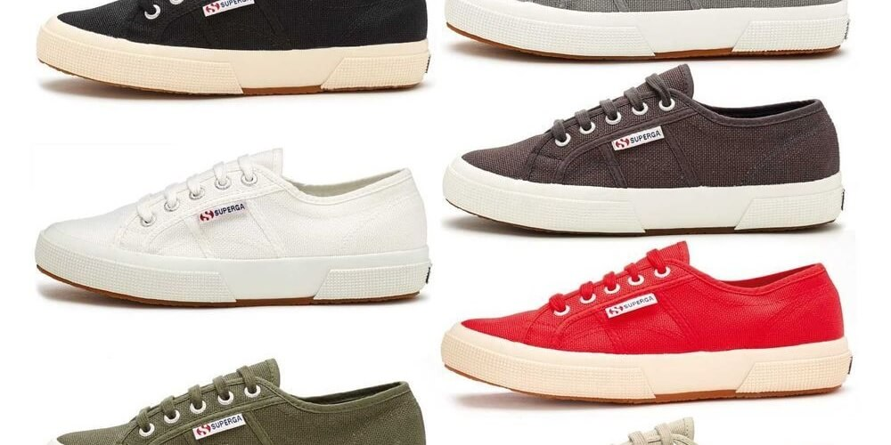 superga-sneaker-skate-shoes-ukCropped
