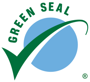 green-seal-logo