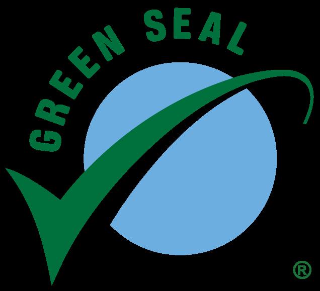 green-seal-logo