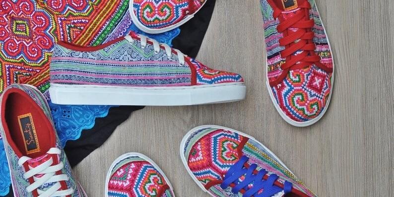 handmade-skate-shoes-etsy