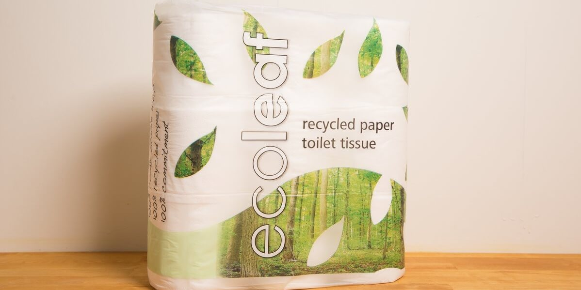 eco-leaf-toilet-paper-recycled