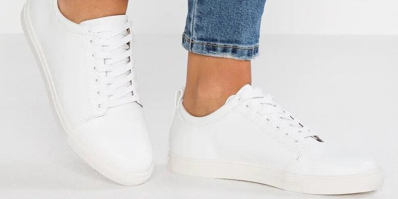 matt-and-nat-sneakers