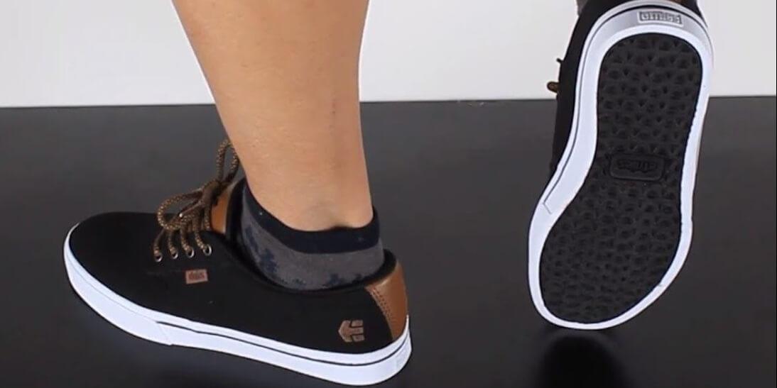 etnies-vegan-skate-shoes