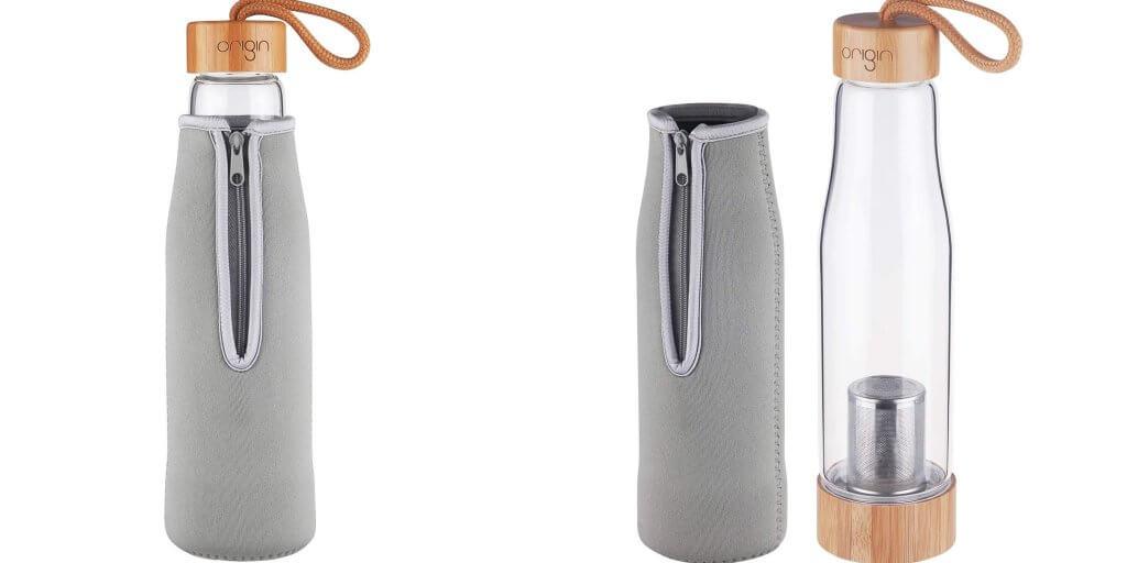 origin-bpa-free-glass-water-bottles