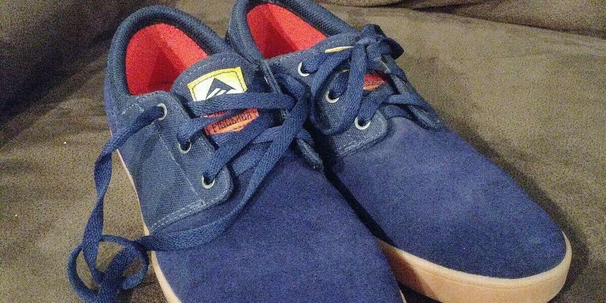 emerica-canvas-eco-skate-shoes