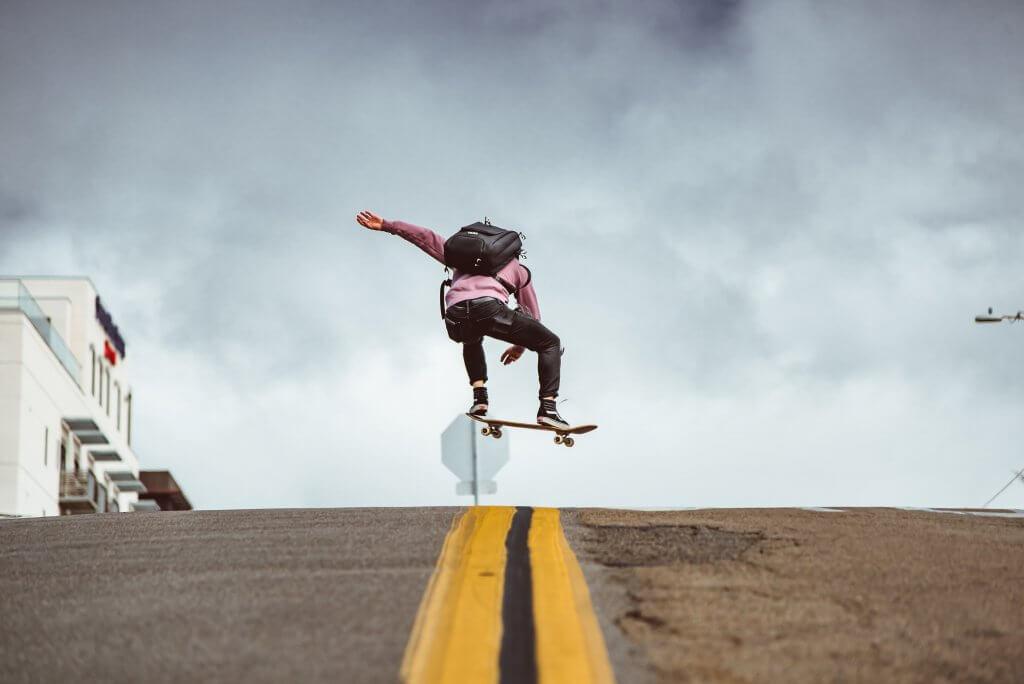 skateboarding-jump