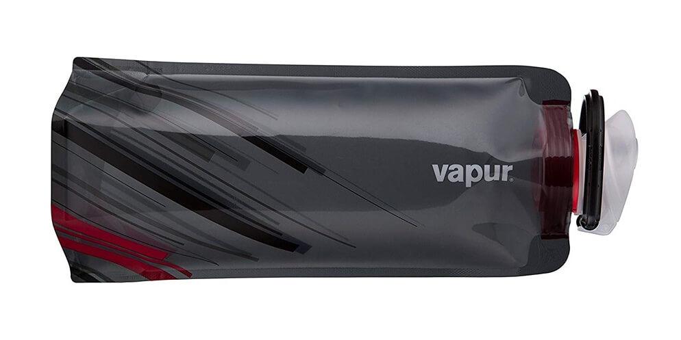 vapur-collapsible-water-bottle