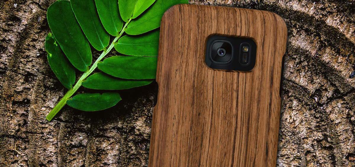 wooden-phone-case-samsung