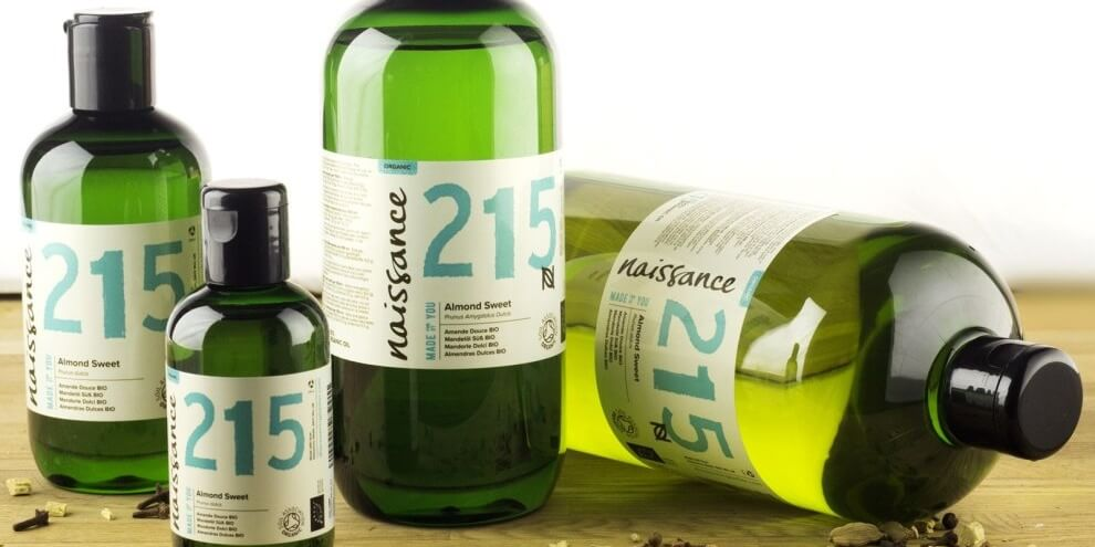 naissance-almond-body-oil