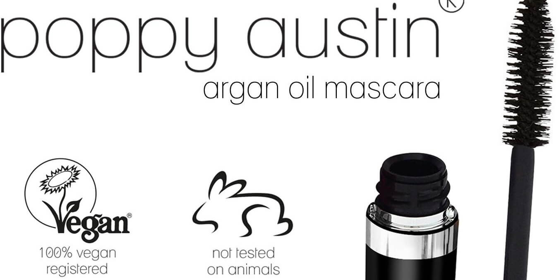 poppy-austin-organic-mascara-vegan-beauty-products