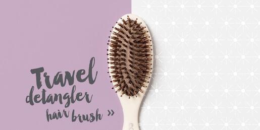ecotools-detangler-hairbrush-travel-size
