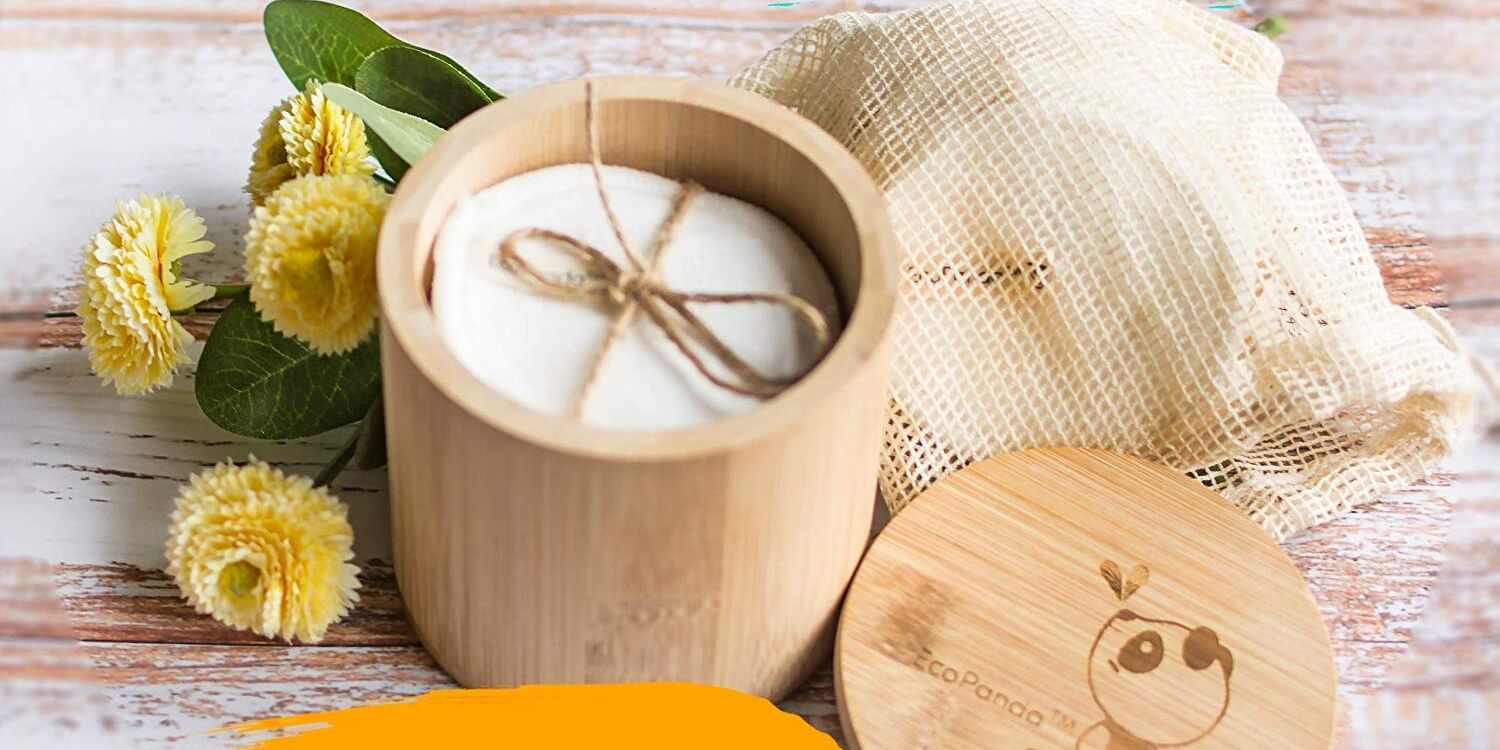 bamboo-makeup-wipes-eco-friendly