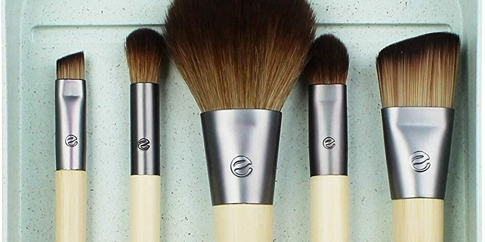 ecotools-makeup-brushes-bamboo-handles