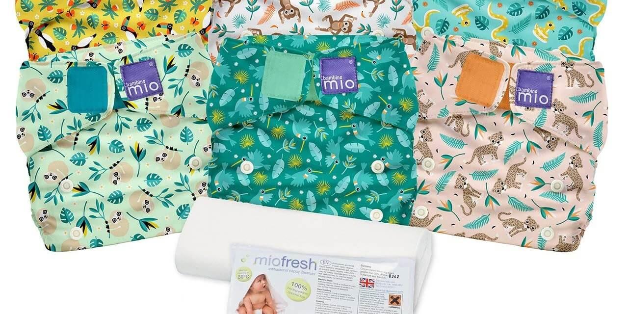 bambino-mio-reusable-nappies