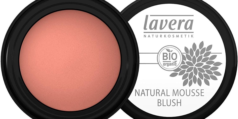 lavera-eco-friendly-beauty-products-mousse-blush