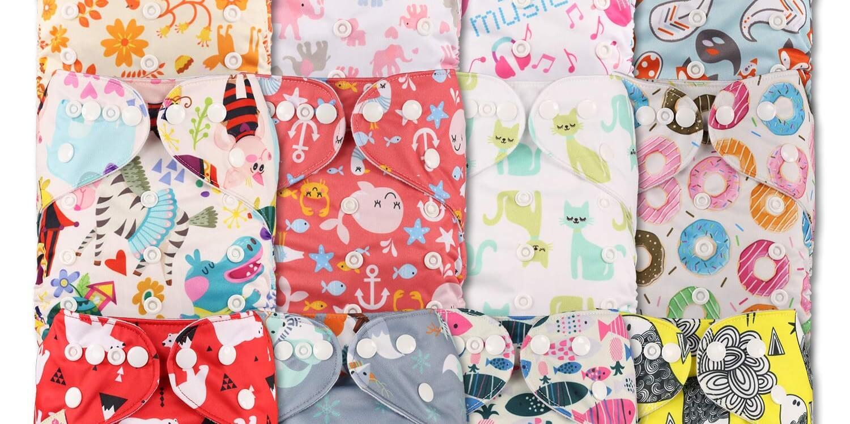 washable-nappies