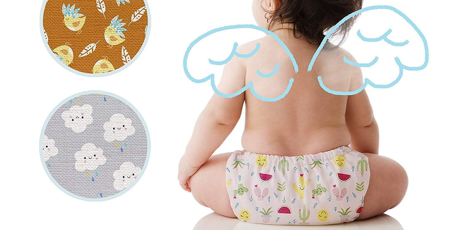 organic-cloth-diapers
