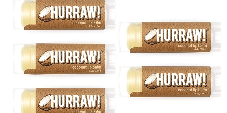 hurraw-coconut-lip-balm-vegan-makeup