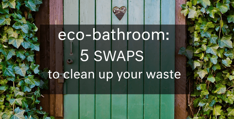 eco-bathroom-cover