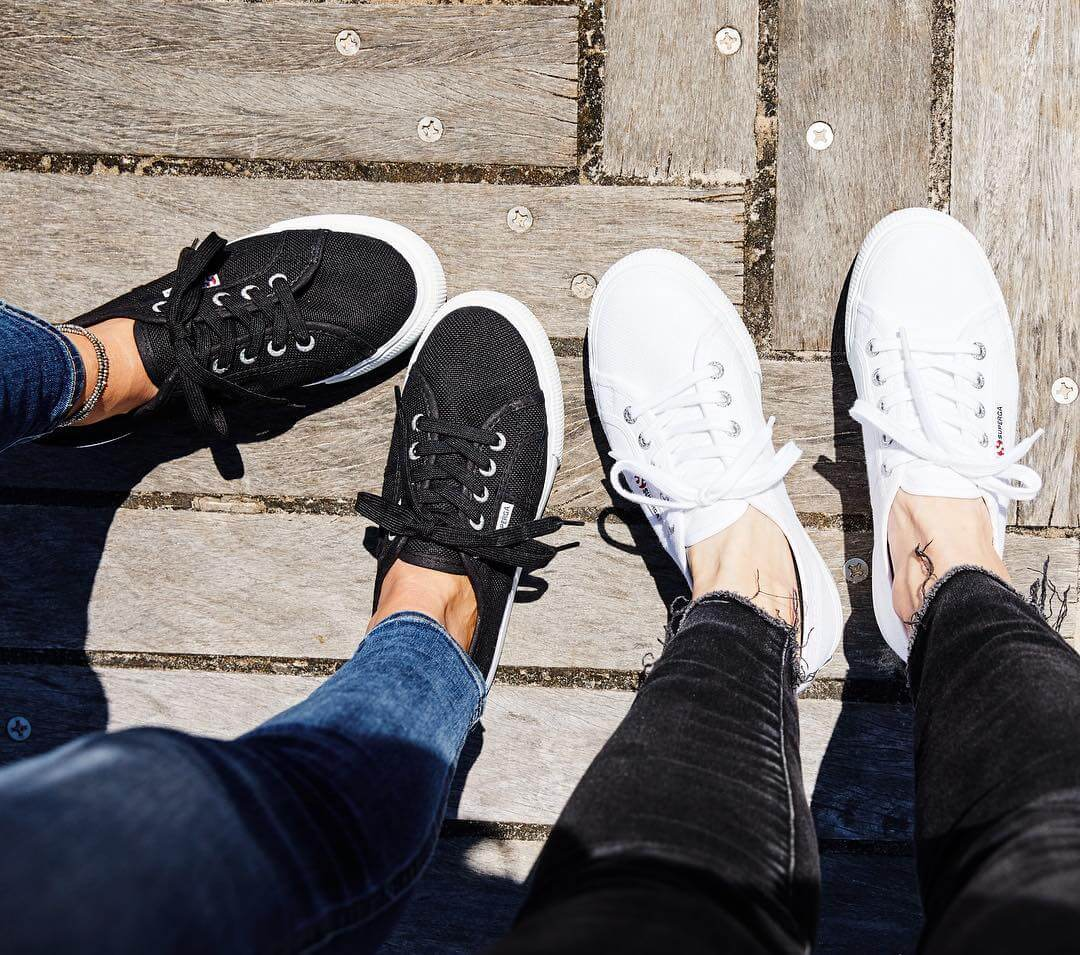 Superga-vegan-sneakers