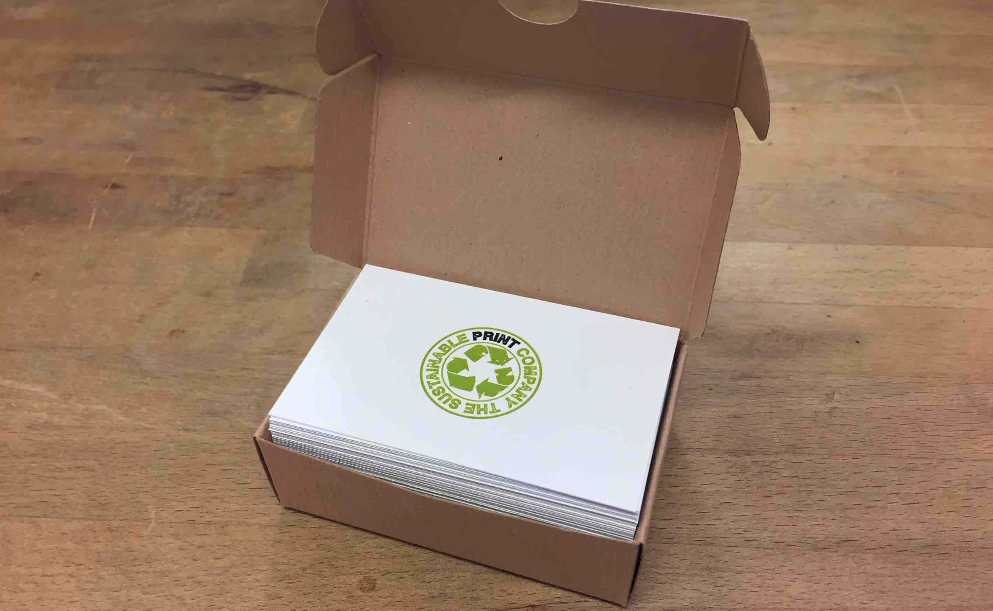 the-sustainable-print-business-cards