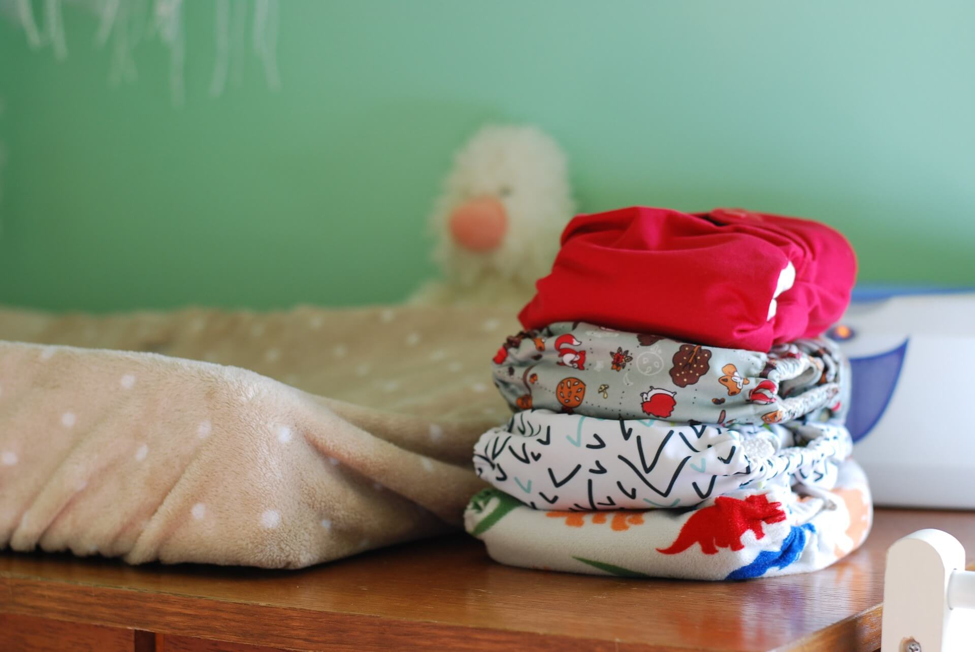 reusable-nappies