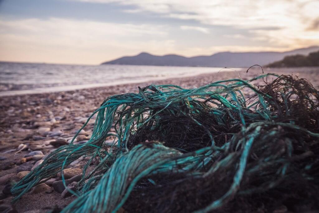 abandoned-fishing-nets