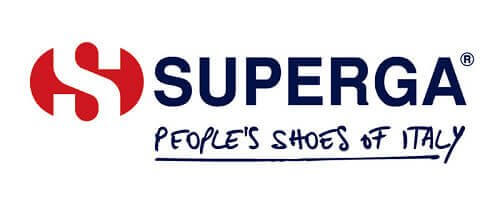 Superga-shoes-Italy
