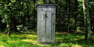 sustainable-toilet-outside