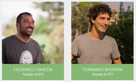 treedom-founders