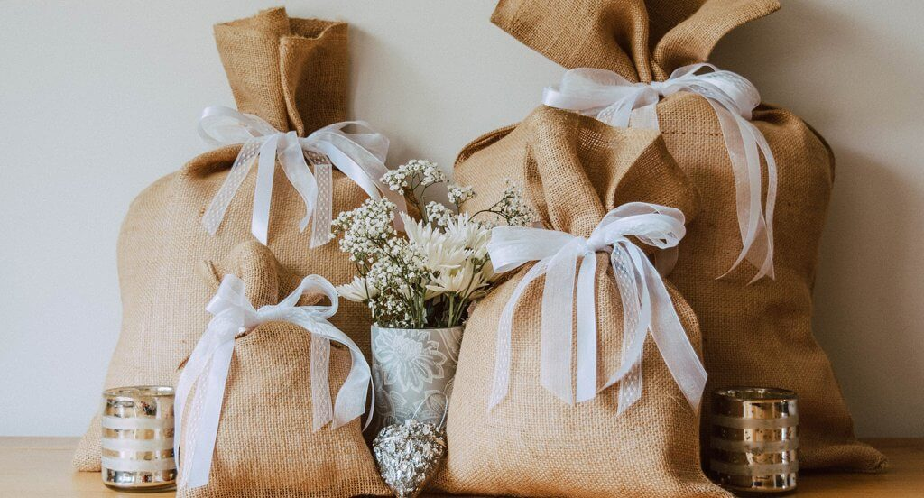 eco-friendly-burlap-sacks