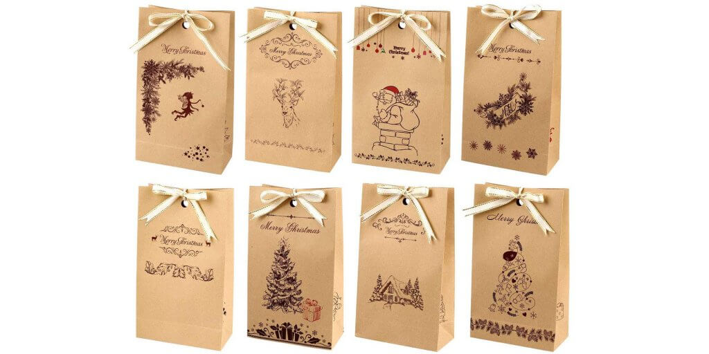 eco-friendly-gift-bags