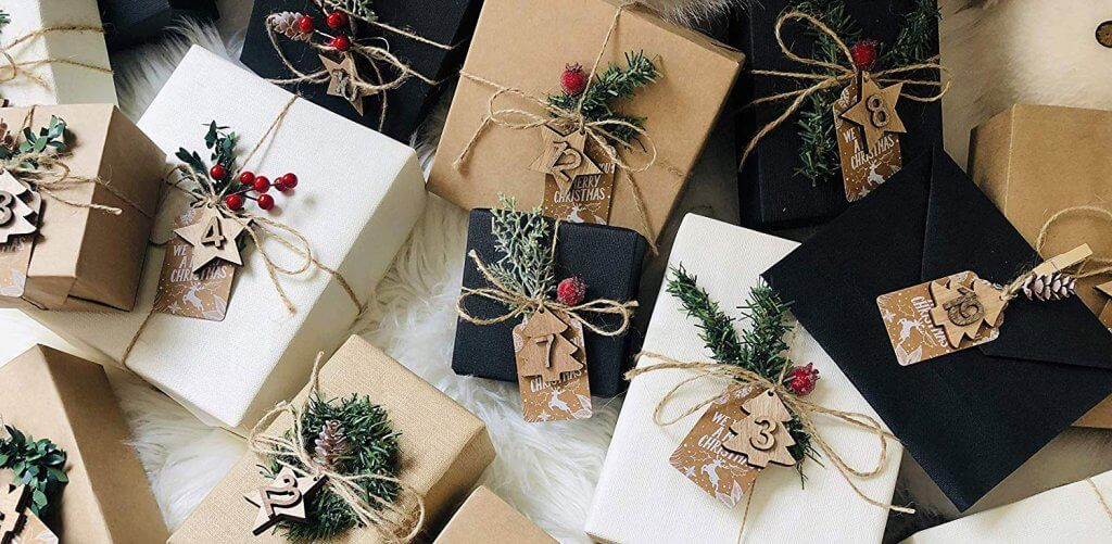 recycled-kraft-christmas-wrapping-paper