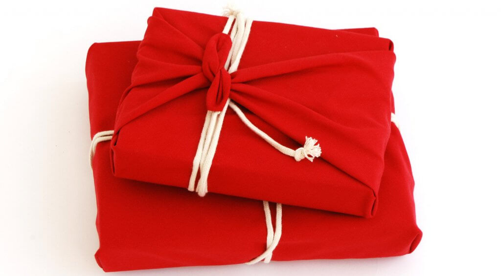 reusable-cotton-gift-wrap