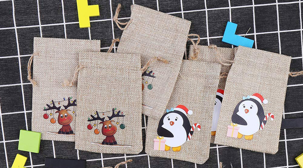 reusable-fabric-gift-bags
