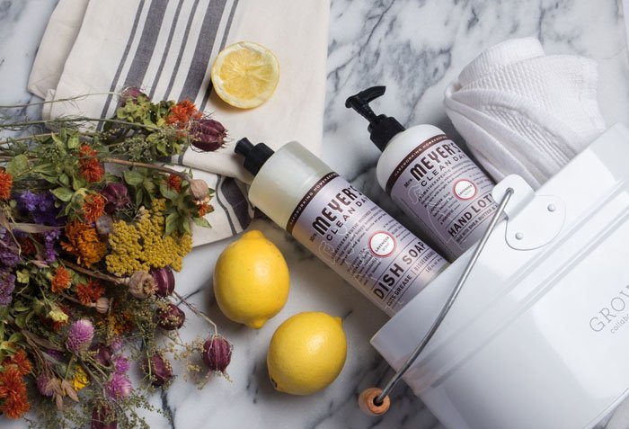 eco-friendly-cleaning-products-mrs-mayers-dish-soap
